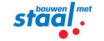 BouwenmetStaal